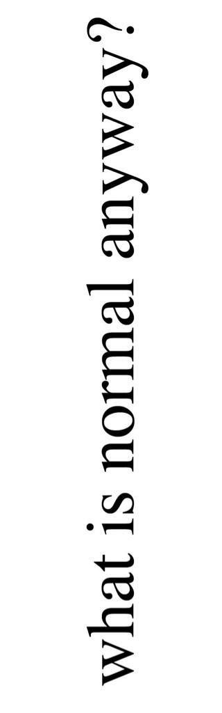 MOTIVATION05